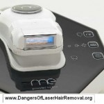 The NEW – Me My Elos Pro-Ultra Hair Removal (120,000 flashes!)