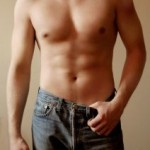 Remove Pubic Hair – Men