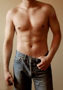 Men Grooming Full Body Hair Solutions
