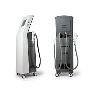 Tria Laser Vs Professional Laser Hair Removal