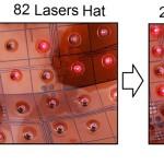 Comparing Capillus 82 Laser Cap Vs. Capillus 202 Laser Hat