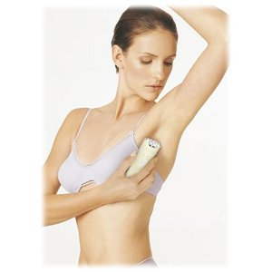 Emjoi Epi Slim Remove Underarm Hair