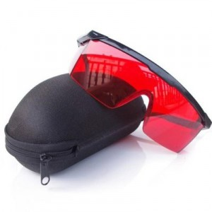 Goggles Laser Eye Protection Safety Glasses