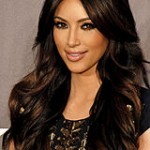 Is TRIA Laser Hair Removal Misleading? Kim Kardashian Was Sued For Over Selling