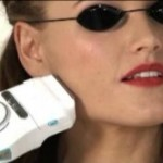 Preventing Laser Facial Hair Removal Side Effects