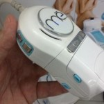www.memyelos.com IPL+RF System Reviewed