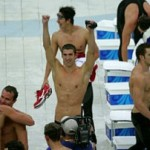 Body-Hair Removal Method For Olympic Athletes