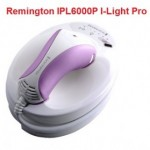 $30 Off Coupon For Remington IPL I-Light Pro