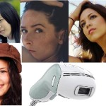 Remington Laser Hair Removal For Face – Read the Facts