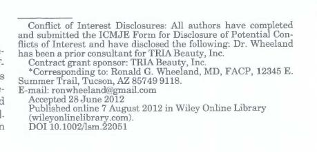 TRIA-Hair-Removal-Scam