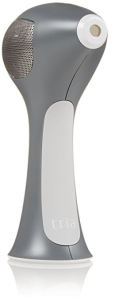 TRIA LASER GREY For Male use