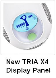Is The TRIA Laser 4X Painful