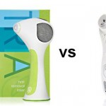 Tria Laser Vs Venus Laser – Systems Comparison