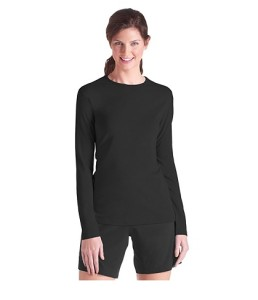 UPF clothes for women
