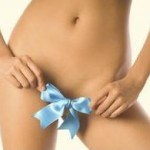 Hair Removal Gift Ideas For Valentine's Day