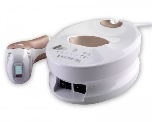Remington IPL6000USA I-Light Pro,