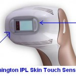 Remington IPL6000USA i-Light Pro